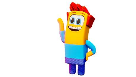 Brainy_Pixel_Cubekins_Updated_Characters