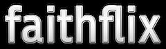 faithflix-logo.png