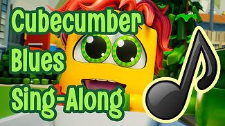 Cubecumber Blues Thumb.jpg