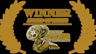 BEST-SHORTS-MERIT-logo-gold-1024x542 (1)