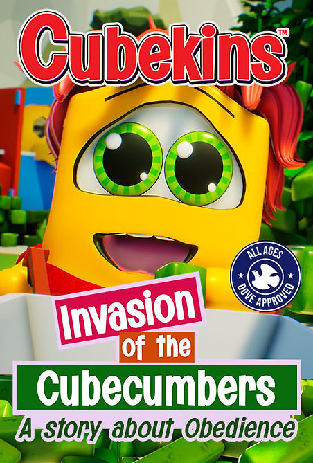 Cubekins-Poster_2_A_Story_About_Obedienc
