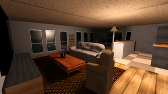 Interior Forest Home.png