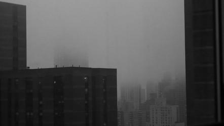 foggy skyline.JPG
