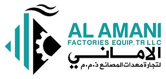 alamani-logo-PNG.png