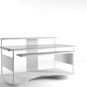 Desk Render.jpg