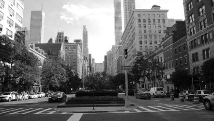 Street horizon.JPG