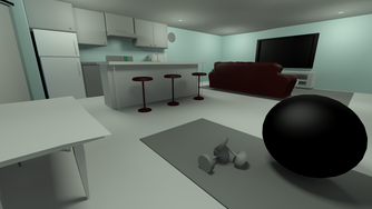 Kitchen3.png