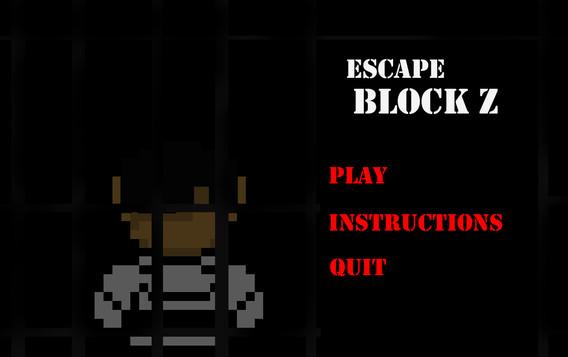 escapeblockz.jpg