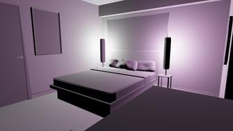 My_Bedroom_Render.jpg