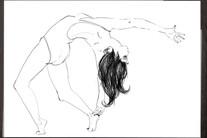 Figure Dancer.jpg