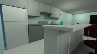 Kitchen2.png