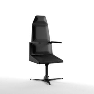 Desk Chair Render.jpg