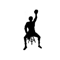 BoxingClubLogo_VulgarArtistry.png