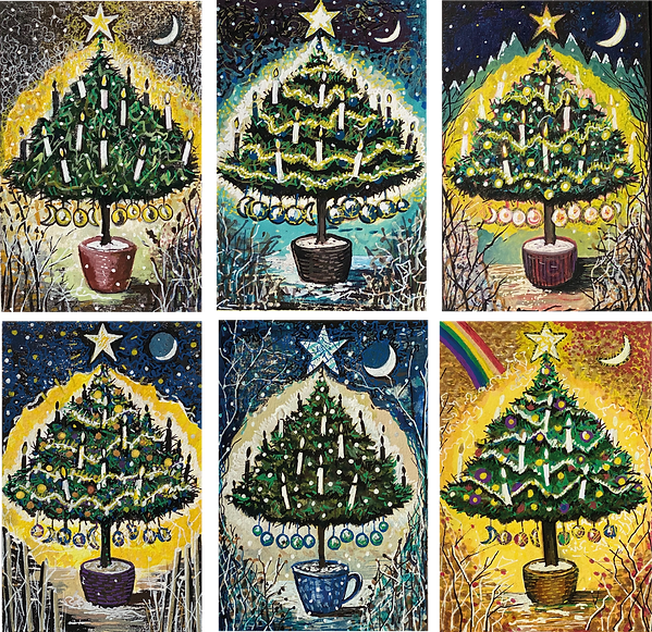 6trees.png