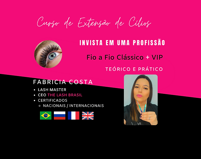 CURSO_FIOAFIO_SITE.png