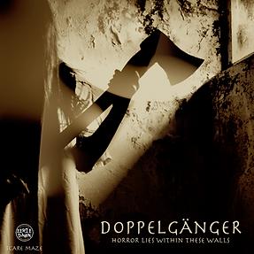 DOPPELGANGER_LOGO_FINAL4.png