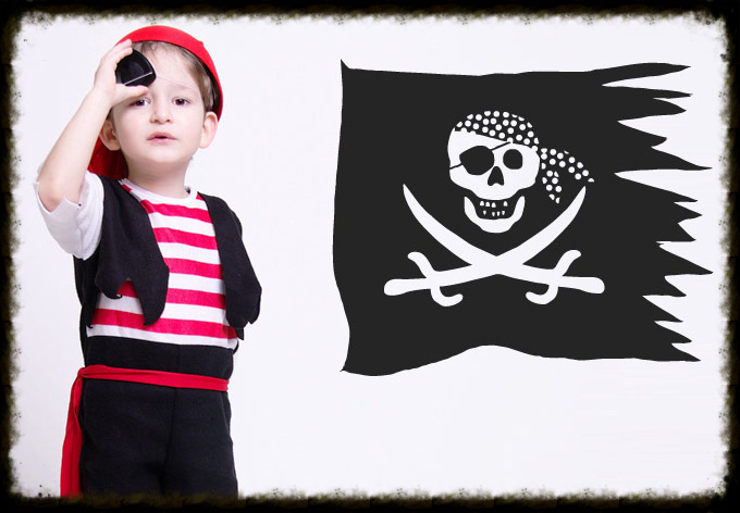 pirate_flag_kids_room_wall_decal_h_edited.jpg