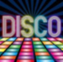 Disco Image.jpg