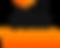 scaretour-logo.png