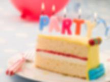 part-cake.jpg