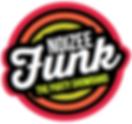 Funk11.png