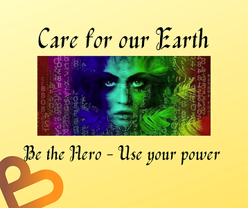 RPG Care for our Earth 2020.png