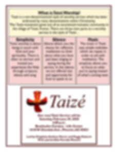 Taize Flyer for off campus-1.png