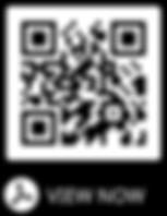 Phase II Renderings_QR Code.png