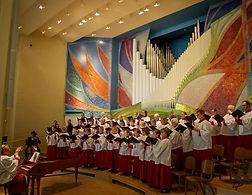 St. Barnabas Singers.jpg