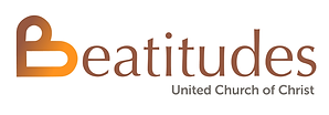 Beatitudes-Full-Color@3x.png