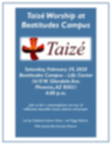Taize Flyer for off campus-2.png