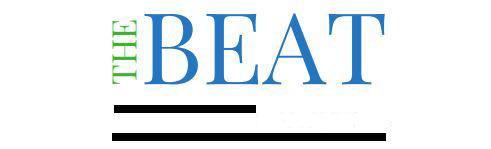 The_Beat_logo.JPG