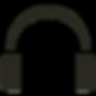 iconmonstr-headphones-icon-128 (2).png