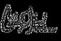 ced logo transparent png.png