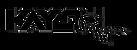 kaylon logo transparent png.png