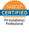 NABCEP PV Seal (1).jpg