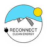 reconnect-logo (2).png