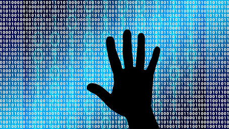 The geopolitical implications of data transfers: The struggle for a global solution