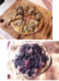 pizza_img2.jpg