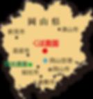 okayama_map.png
