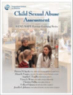 CSA Assessment Front Cover.jpg