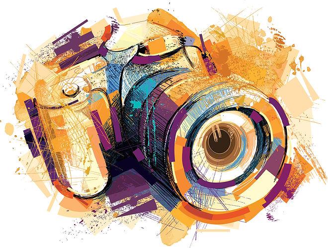 Image_PhotographyBookCampA.jpg