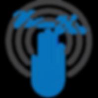 VictimsVoice-Logo_CMYK.png