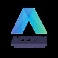 AFFIRM_logo_suite_flat.png