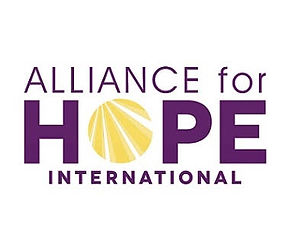Hope International.jpg