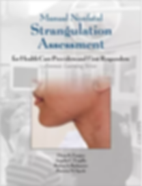 Manual Nonfatal Strangulation Assessment