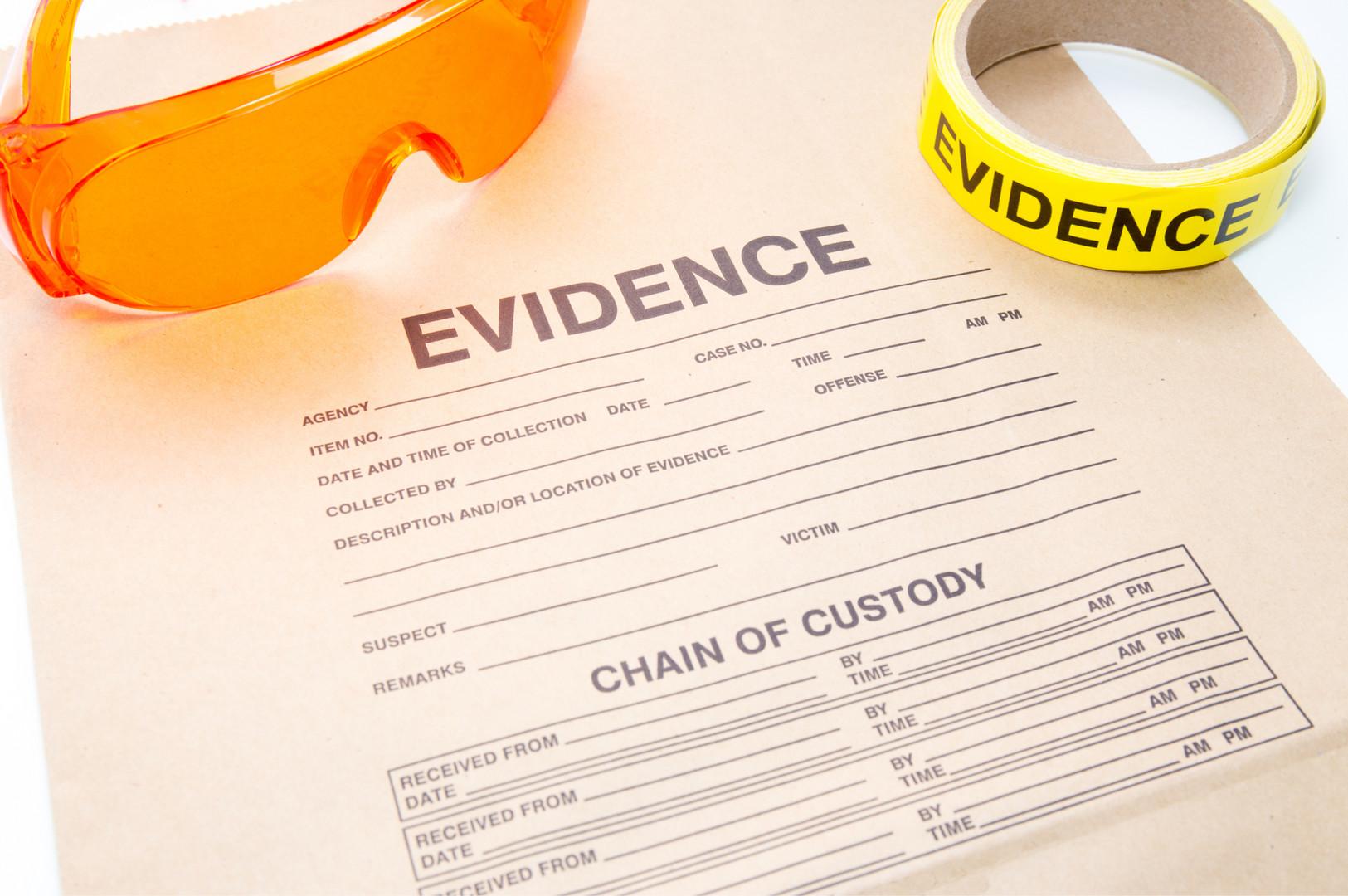 Evidence and Chain of Custody_edited.jpg