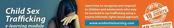 Child Sex Trafficking.PNG