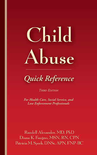 CA Quick Reference Front Cover.jpg