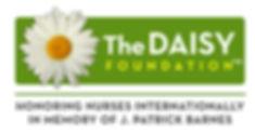 Daisy Foundation.jpg